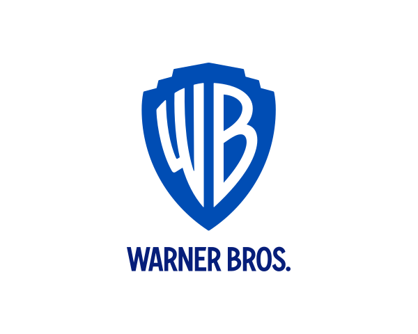 Warner Bros. Entertainment Group
