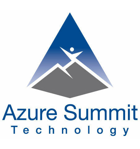 Azure Summit Technology
